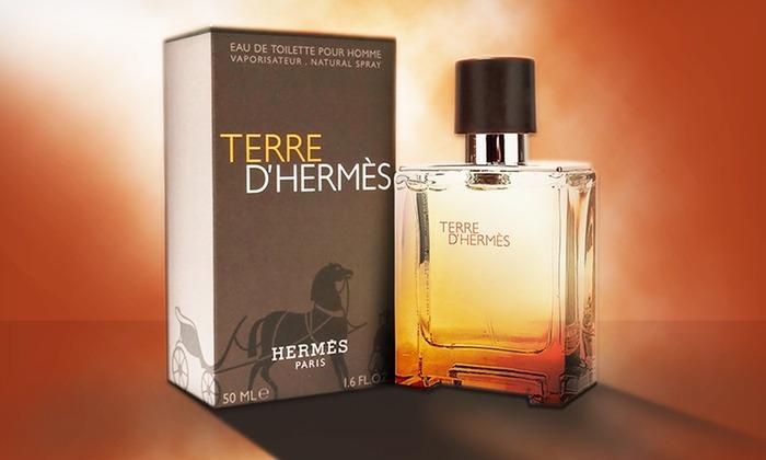 Terre-D'Hermes
