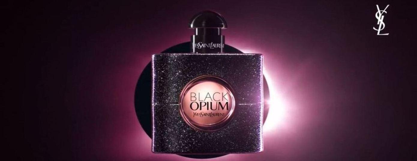 Perfume YSL