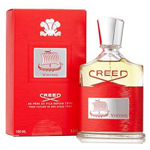 Creed Viking EDP