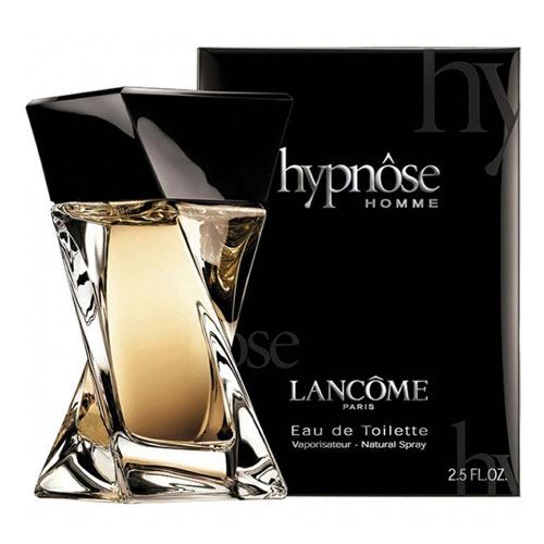 Lancome / hypnose HOMME EDT