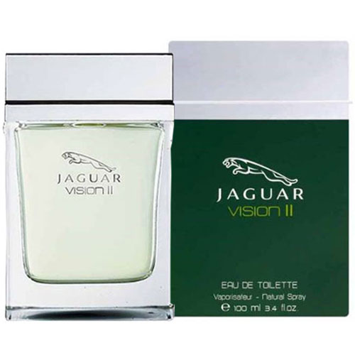 jaguar-visionII