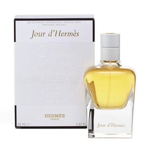 HERMES / Jour d'Hermes EDP