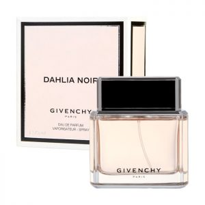 خرید عطر ادکلن جیوانچی داهلیا نویر-Givenchy Dahlia Noir