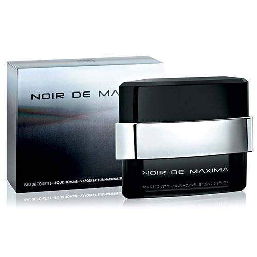 عطر ادکلن مردانه امپر نویر د ماکسیما-Noir De Maxima Emper EDT for men