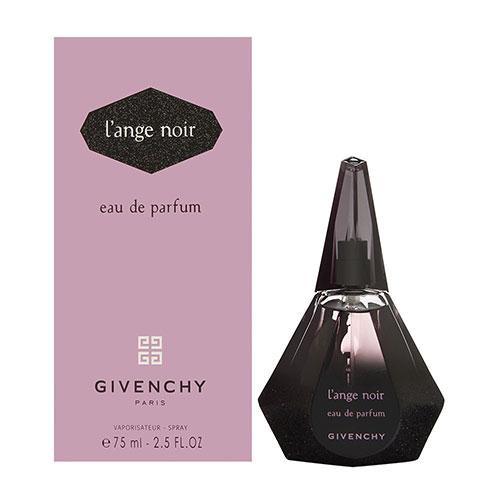 عطر ادکلن جیوانچی ل انج نویر-Givenchy L'Ange Noir