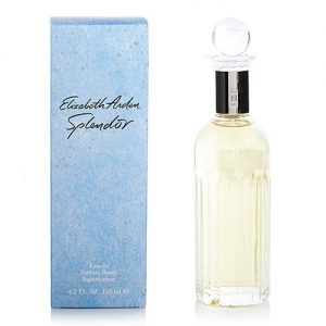 عطر زنانه اسپلندر الیزابت آردن Elizabeth Arden Splendor
