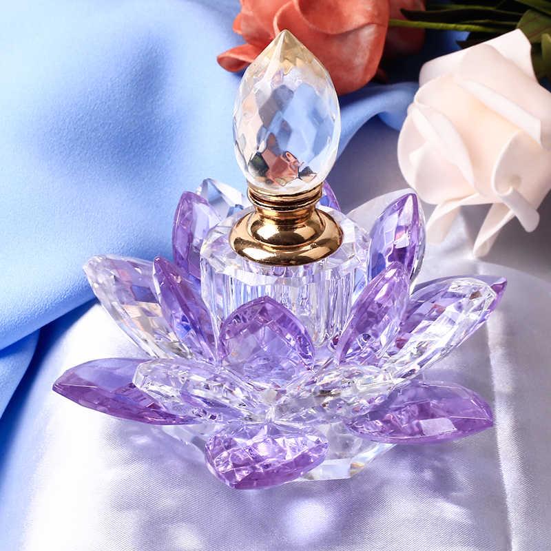 حراجی شیشههای عطر کمیاب، شگفت انگیز و منحصر به فرد