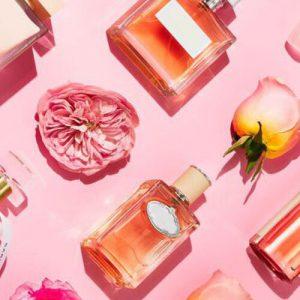 معرفی شرکت های مطرح تولید کننده و عرضه کننده محصولات عطر و ادکلن اورجینال
