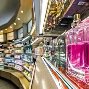 آشنایی با فروشگاه اینترنتی خرید عطر ادکلن فرانس شاپ