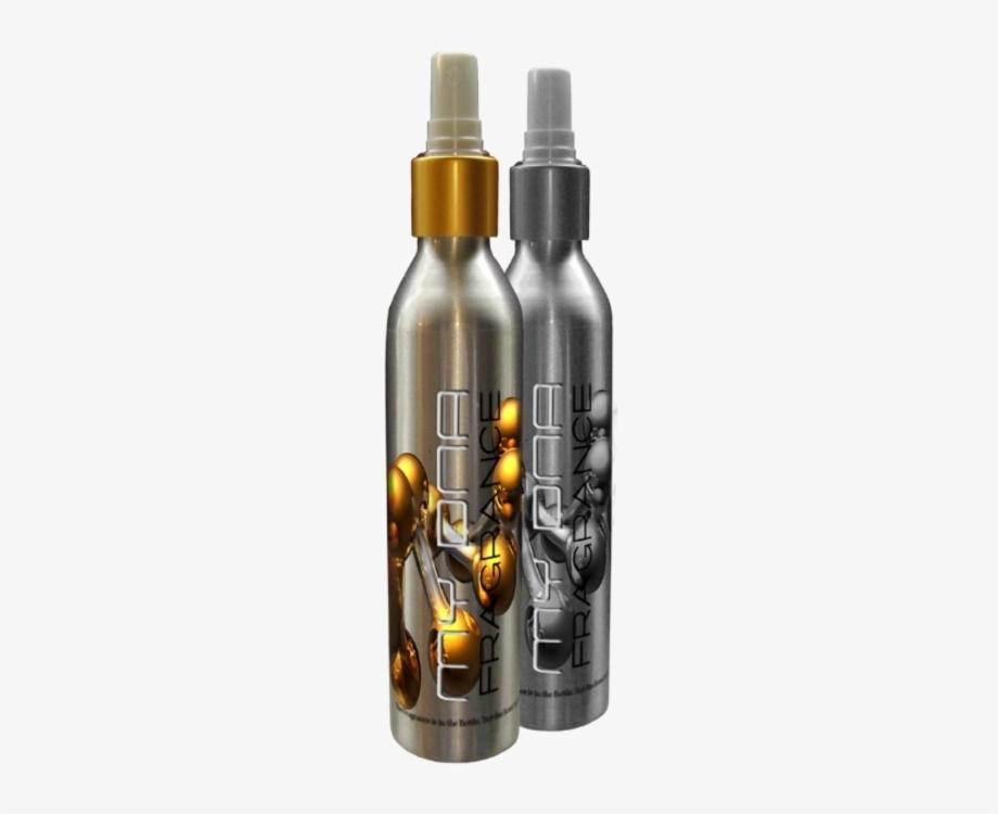 ترکیبات و مواد معطر عجیب و غیر معمول در ساخت عطرها