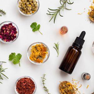 لیست رایحه عطرها و نام رایحه های عطر و ادکلن