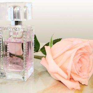 5 نکته و راز در نگهداری عطر و ادکلن اورجینال