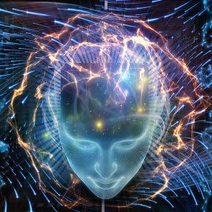 دانشمندان حس بویایی را به هوش مصنوعی می افزایند
