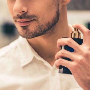 دلیل تفاوت رایحه عطر و ادکلن در بدن ها