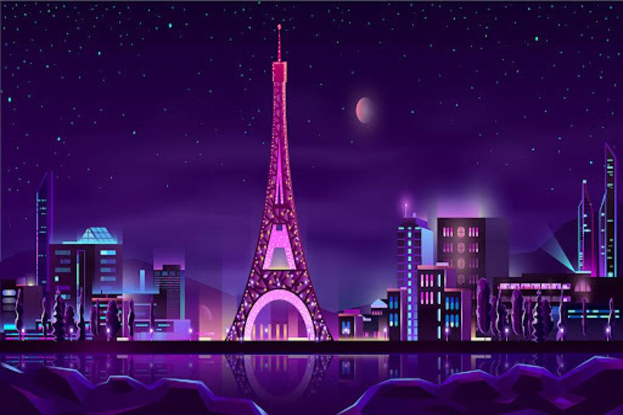 سوغات فرانسه چیست؟ از فرانسه چه بخریم؟ مراکز خرید پاریس کجاست؟ گالری فرانس پاریس