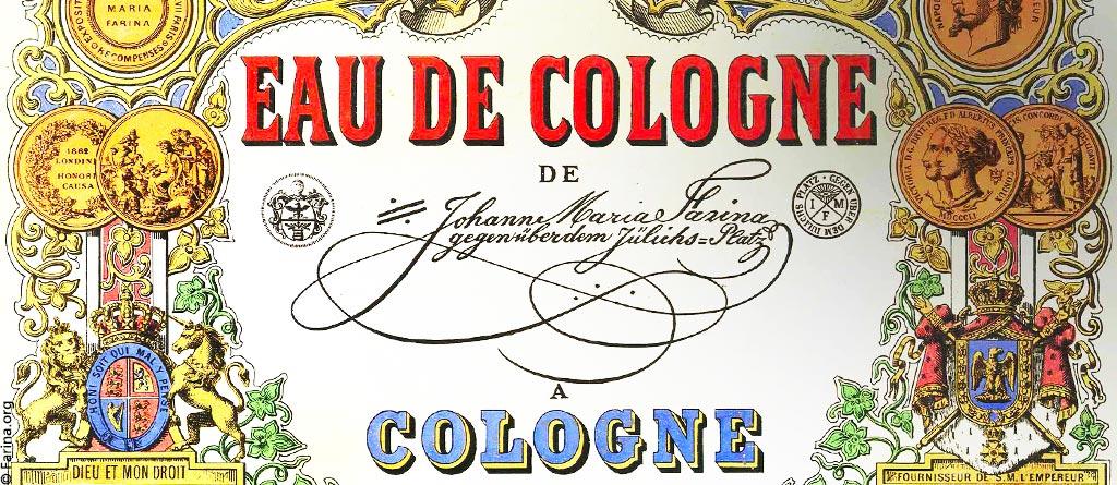 انقلاب بزرگ در خرید تولید عطر ادکلن اورجینال اصل
