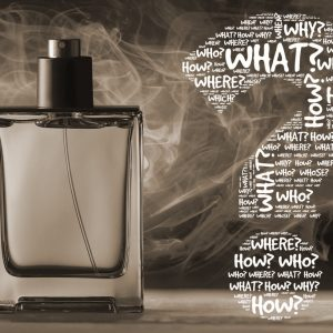 دنباله عطر ادکلن سیلاژ عطر ادکلن اورجینال خط بوی عطر خط بوی ادکلن