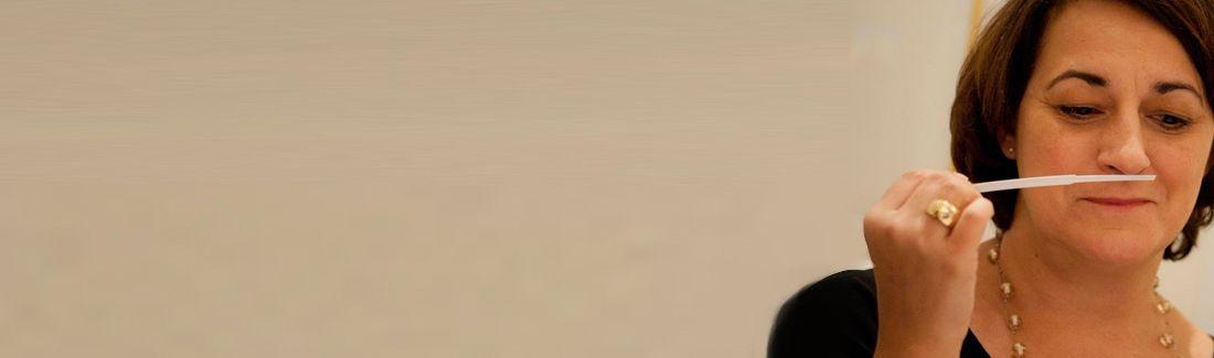معرفی سه عطرساز بزرگ سوفی لابه Sophie Labbé