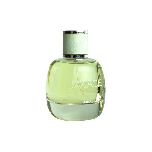 خرید اینترنتی ادو پرفیوم عطر ادکلن اجمل سولیس زنانه اصل 100 میل از فروشگاه فرانس پاریس