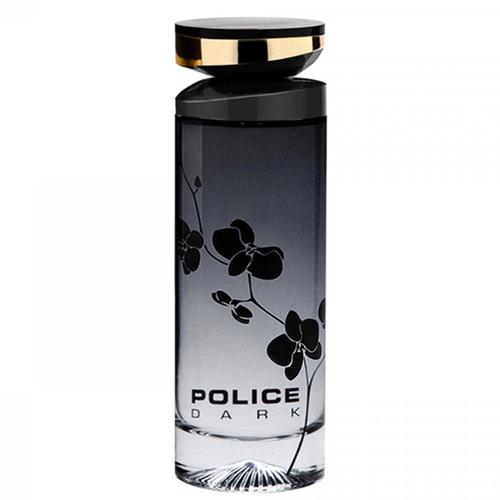 خرید اینترنتی عطر پلیس دارک زنانه 100 میل اصل اورجینال از گالری فرانس پاریس