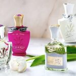 معرفی و تاریخچه ادکلن کرید | Creed Perfumes, Colognes | گالری ادکلن فرانس پاریس | فروشگاه ادکلن فرانس شاپ
