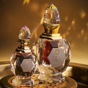 لاکچری گردی با عطر AJMAL: اعتبار عطرسازی اعراب